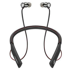 M2 Iebt Hd 1 In Ear Wrles Hdst