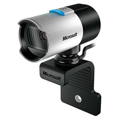 LifeCam Studio PL2