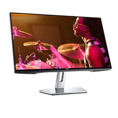 "24"" 1920x1080 LED Backlit 16 9"