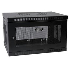 6U Wall mount Rack Enclosure