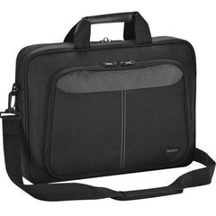 "14"" Intellect Slipcase Black"