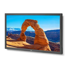 "32"" Led Lcd Public Display Fd"