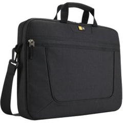 "15.6""  Laptop Attache"