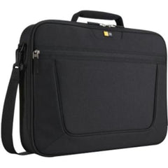 "17.3"" Laptop Case"
