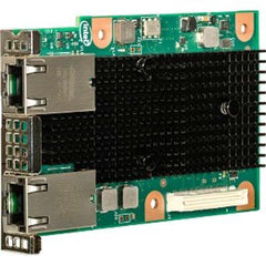 Intel Ethernet Ntwk Conctn