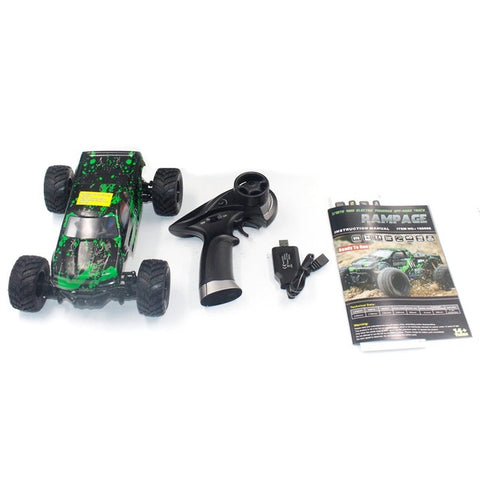 HBX RC Car 18859 4WD 2.4G 1:18 30km/h High Speed RC Drift Remote Control Car Off-road Truck Electronic Race Vehicle Toy Model