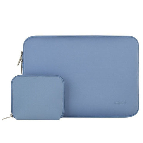 MOSISO 11 12 13 14 15 inch Waterproof Laptop Sleeve Bag Case for Macbook Air Retina Pro 13 15 Notebook Soft Sleeve Computer Bags