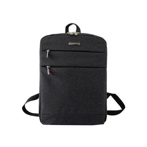 Maison Fabre backpacks men Fashion Multi-functional Anti-Theft Backpack High-capacity Laptop Bag Drop shipping CSV      O1029#25