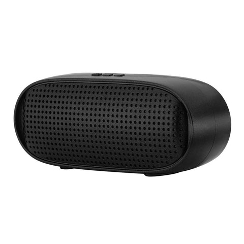Portable Wireless Bluetooth Speaker Outdoor Waterproof Stereo TF Radio USB Music Subwoofer Column Speakers for Computer #Y10