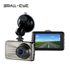 SMALL-EYE 3.0 inch LCD Car Dvr Camera Recorder , Novatek 96223 Car DVR Dash Cam with FHD 1080P ,Loop Recording