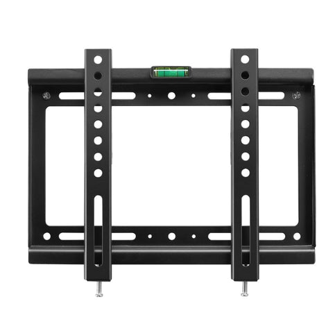 Suptek Universal TV Wall Mount Black Bracket for most  14-32 Inch TV Stand Bracket MF32021