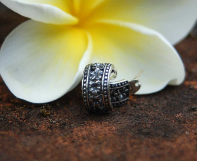 Supplier Spotlight: Sandpiper Imports and their exquisite sterling silver jewelry from Bali