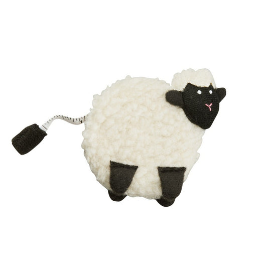 Measuring Tape - Sheep