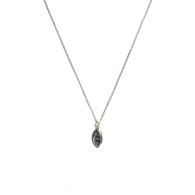 Eventide Pendant Necklace