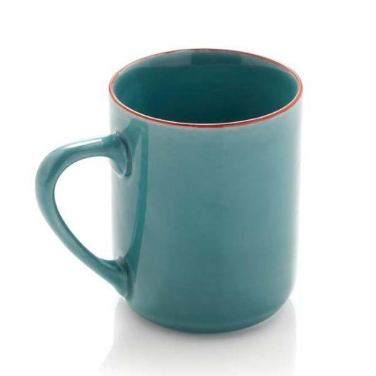 Song Cai Ceramic Mug