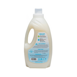 Natural Laundry Unscented Detergent - 64 oz