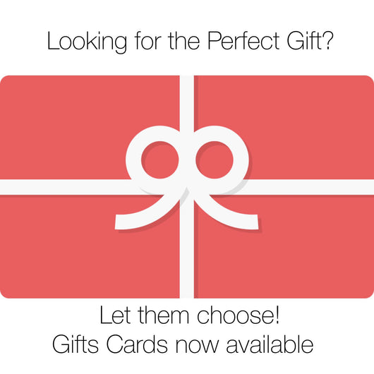 Zee Bee Market Gift Cards