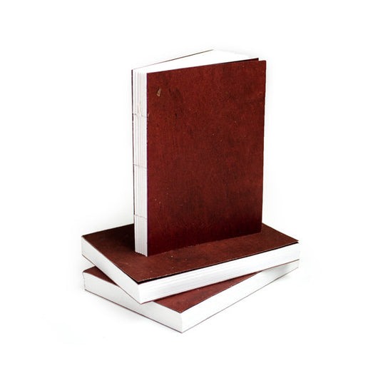 Treeless Paper Slip-In Journal Inner Blank Refills