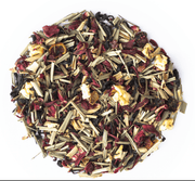 JustTea Loose Leaf Purple Tea - Purple Rain