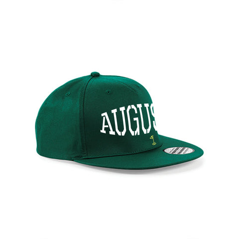 """Augusta"" Cap - US Masters 2020 Limited Edition"