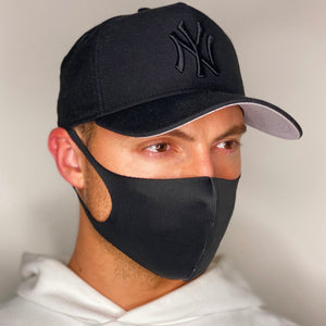 NOFAUX Essentials Mask | FREE SHIPPING