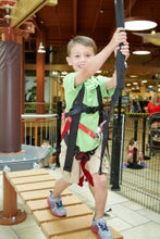 Load image into Gallery viewer, THE SKY TRAIL ADVENTURE PARTY (For Participants Over 42″ Tall)
