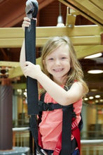 Load image into Gallery viewer, THE SKY TYKES ADVENTURE PARTY (For Participants Over 42″ Tall)