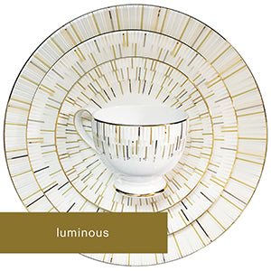 http://www.scenariohome.com/collections/luminous-dinnerware-collection