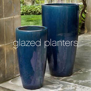 Outdoor Pots U0026 Planters   Delivered To You
