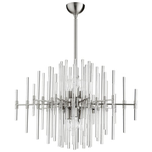 Quebec Pendant Lighting