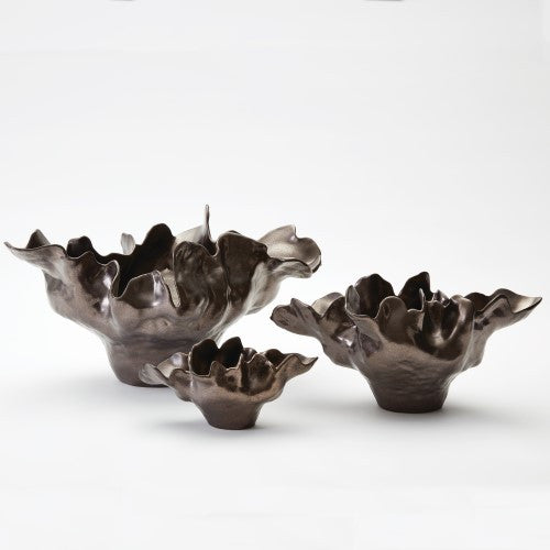 Bronze Meteor Bowl – 3 Sizes