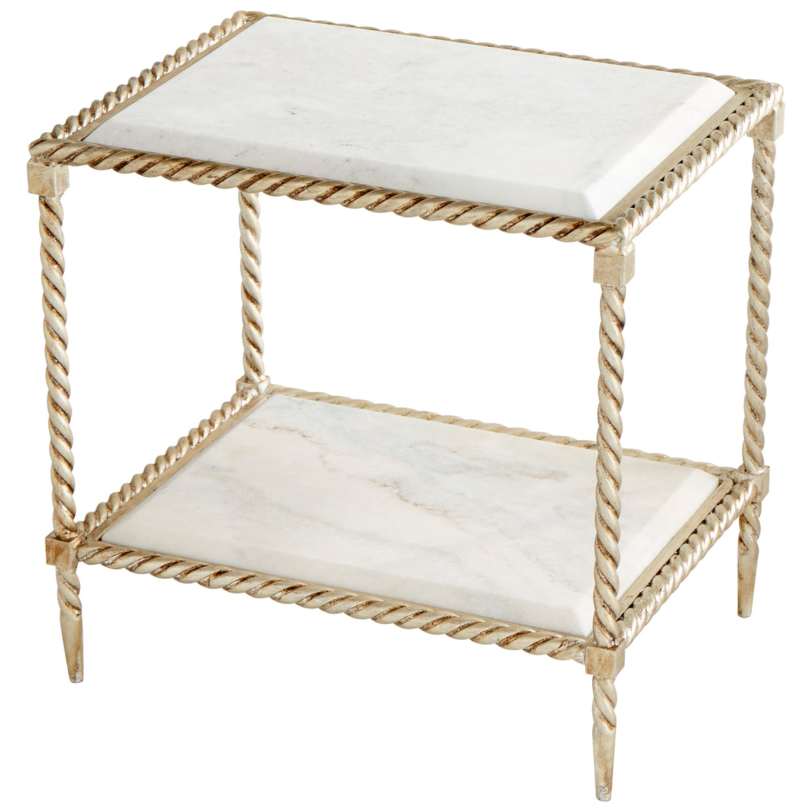 Westminster Side Table