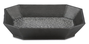 Currey and Company Robah Small, Large Tray