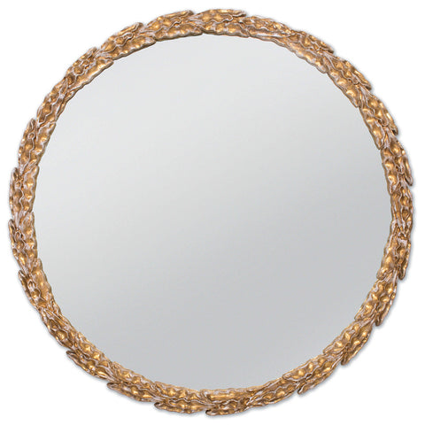Decorative Wall Amp Floor Mirrors Reflect Your Great Taste