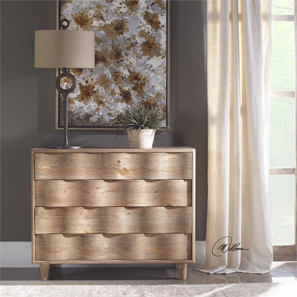 """$295 Truck Delivery Fee (Required) for """"Faux Bamboo Luxe Bed - 16 Finish Options - King 66""""H x 87""""D x 81""""W / Espresso"""""""