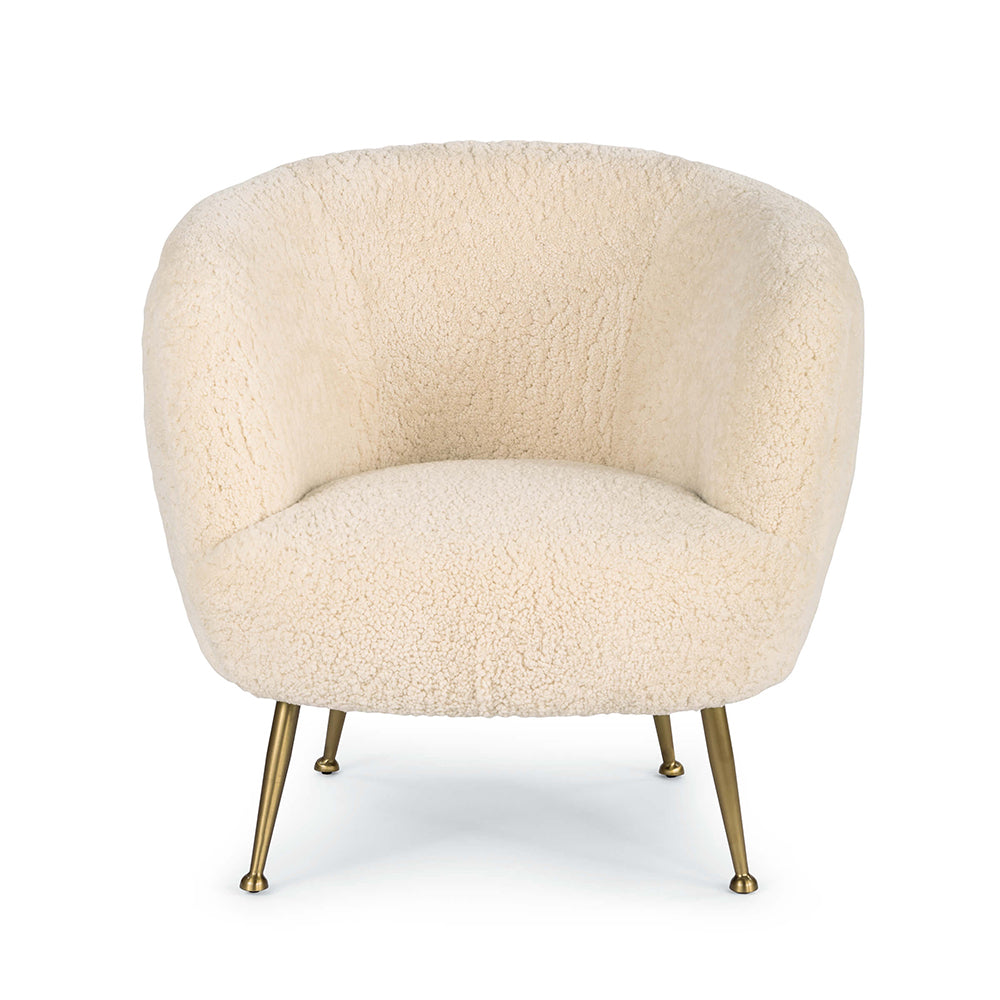 High End Accent Chairs Accent Club Chairs Online Page 3