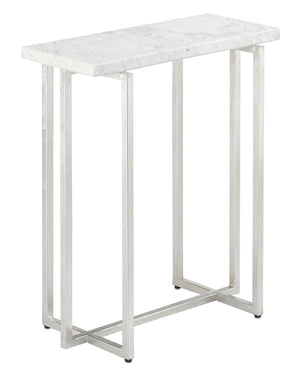 Currey and Company Cora Accent Table