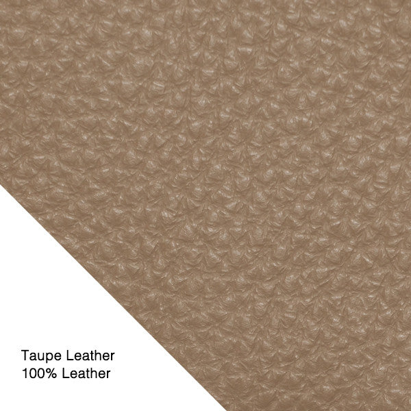 Louis Armchair - Gold & Oat Linen (Other Colors Available)