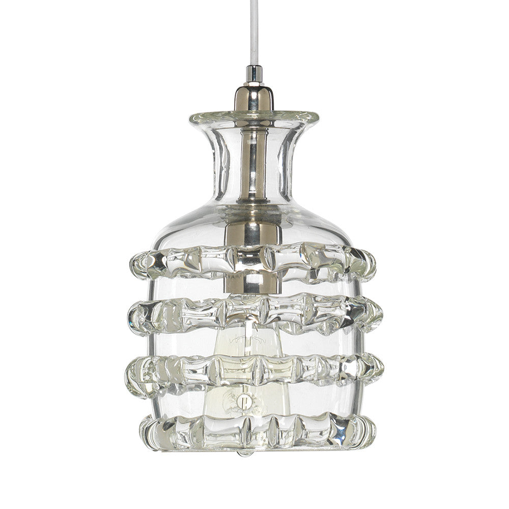 light copper dar ceiling ribbon in brushed pendant lighting rawley