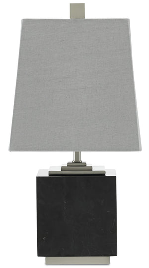 Currey and Company Mairin Table Lamp