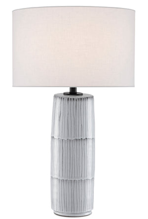 Currey and Company Chaarla Table Lamp