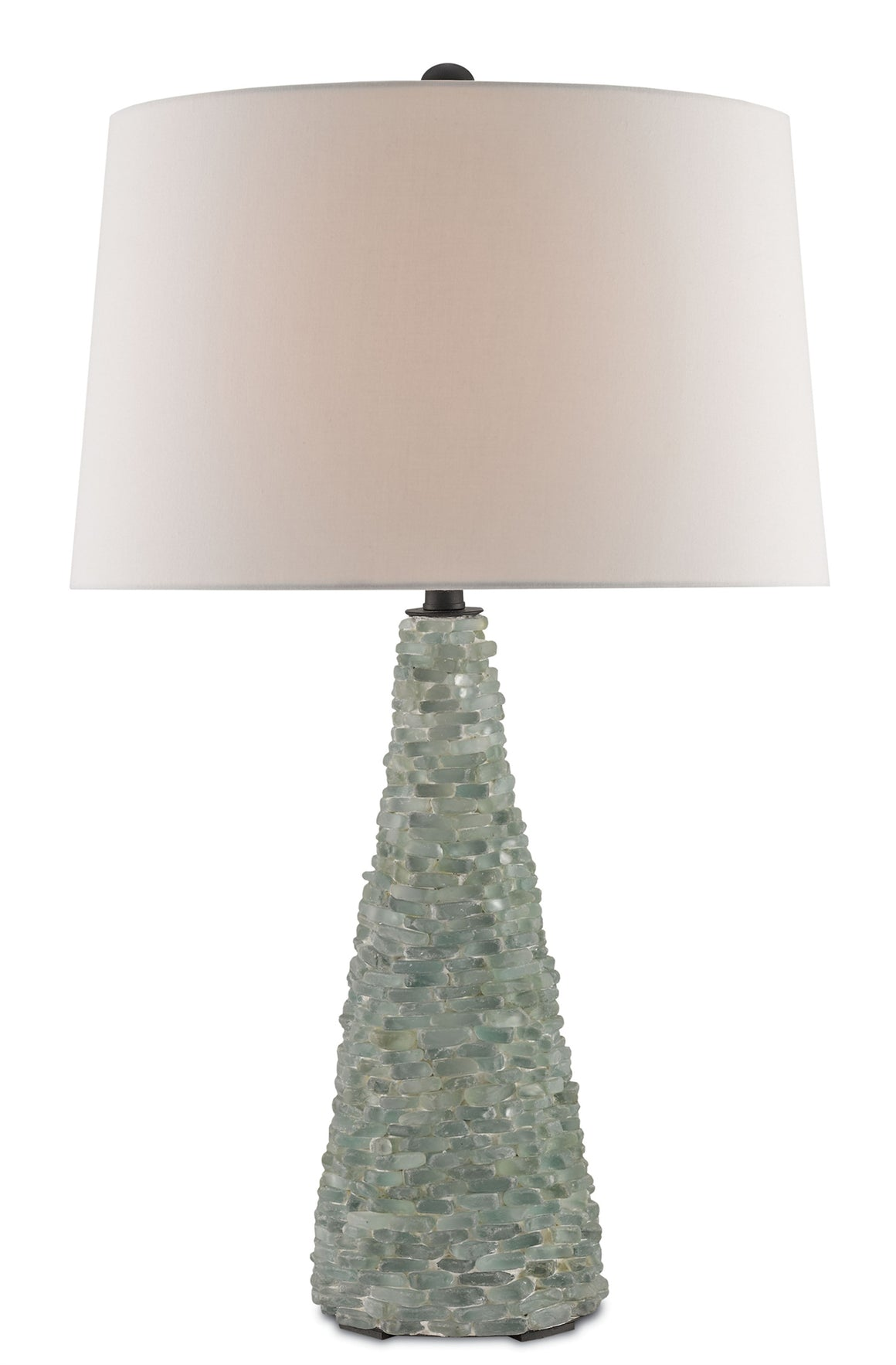 Currey and Company Quayside Table Lamp