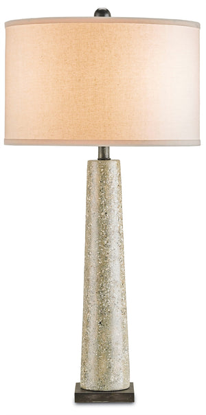 Currey and Company Epigram Table Lamp
