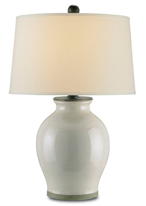 Currey and Company Fittleworth Table Lamp