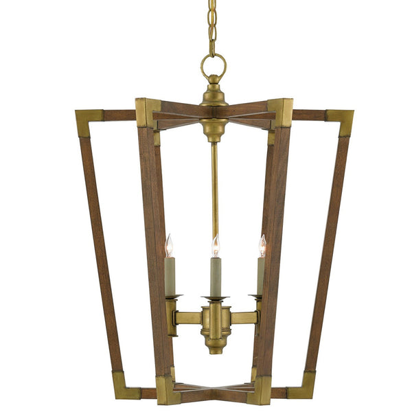 Currey And Company Orb Chandelier: Currey & Company Lighting Fixtures Online