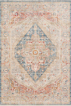 Loloi Claire CLE-04 Area Rug