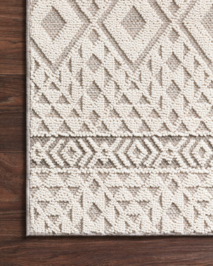 Loloi Cole Indoor/Outdoor Rug COL-04