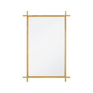 Bungalow 5 Eloise Mirror, Gold