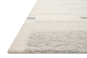 Loloi Evelina EVE-03 Area Rug
