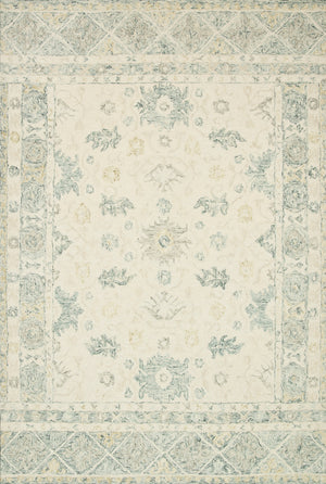 Loloi Norabel NOR-01 Area Rug